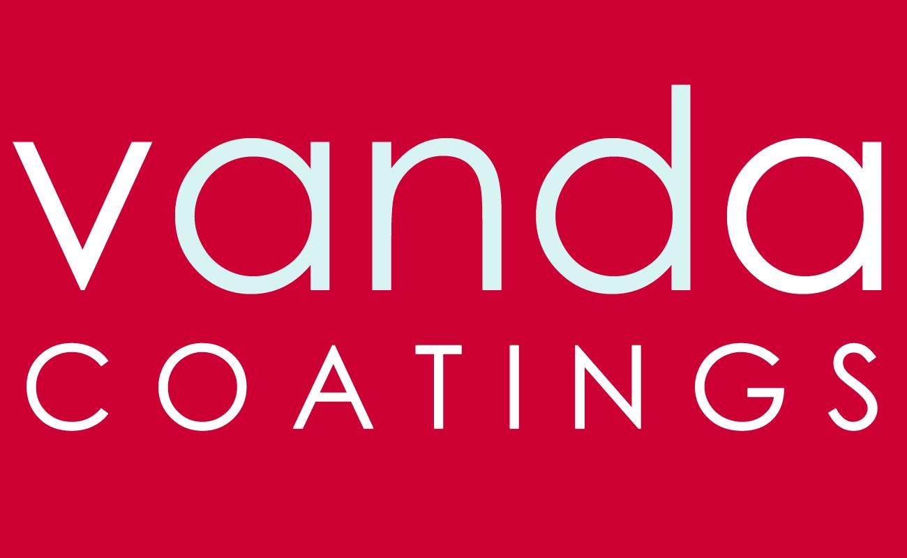 Vanda Coatings