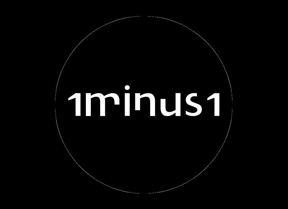 1minus1