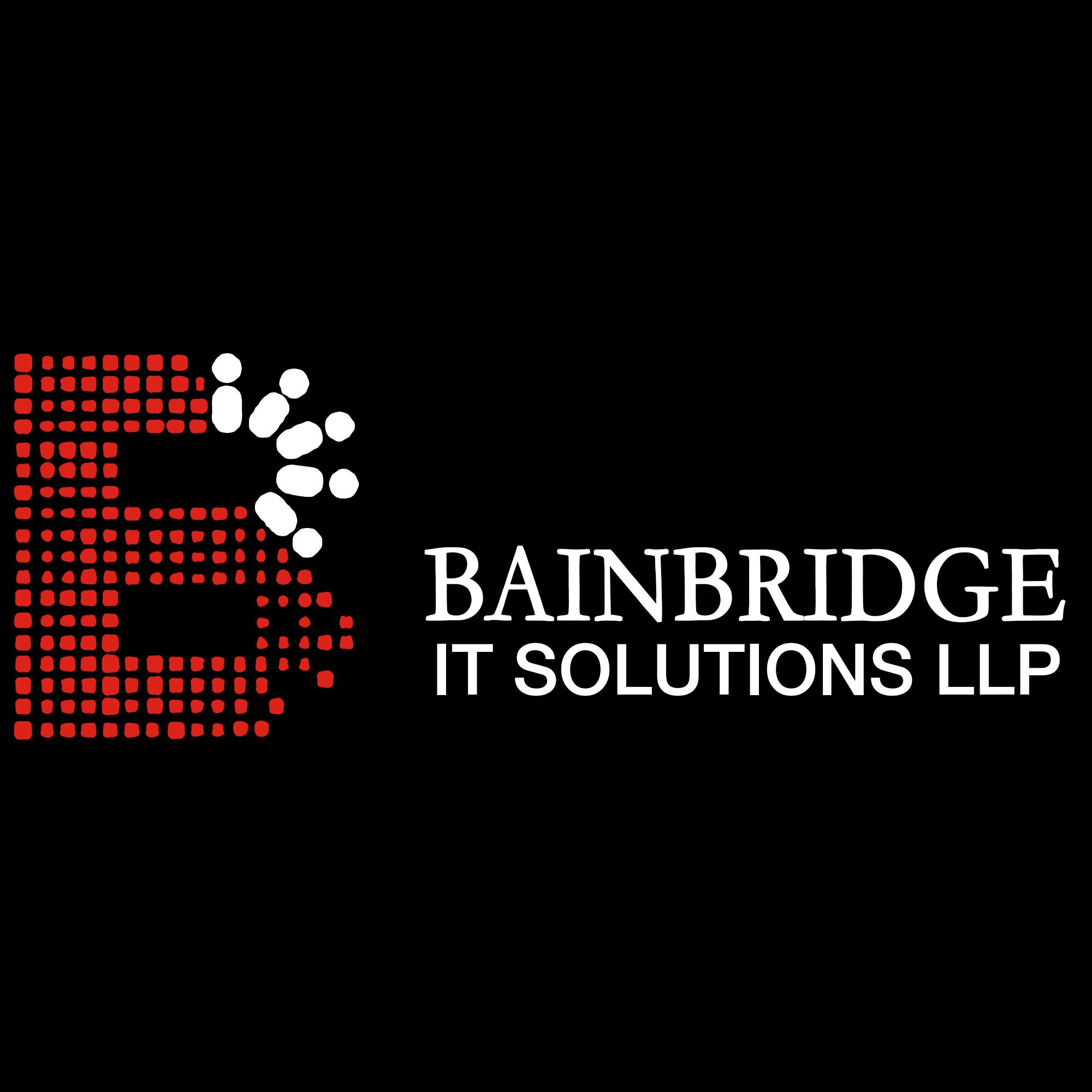 BainBridge IT Solutions LLP