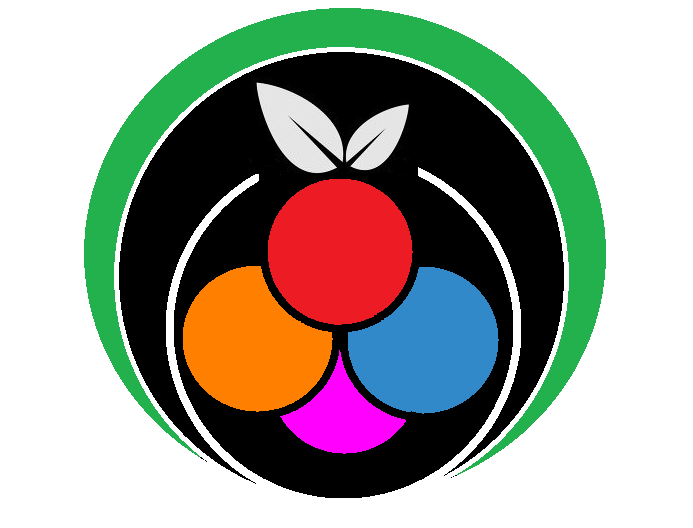 Wild Berry Group