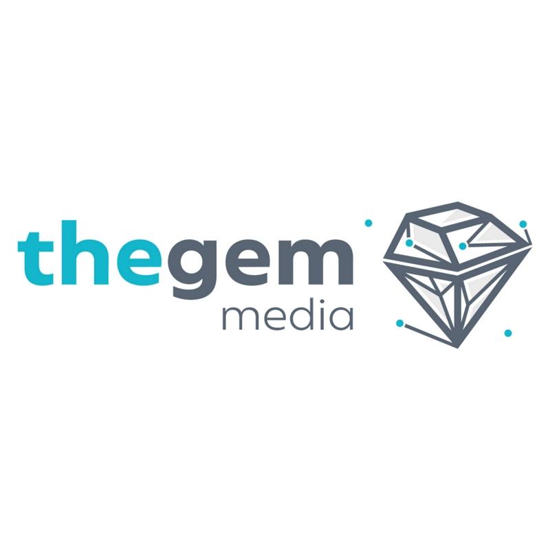 TheGem Media