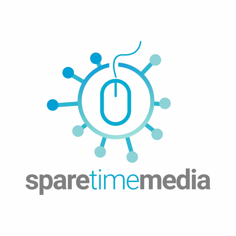 Spare Time Media