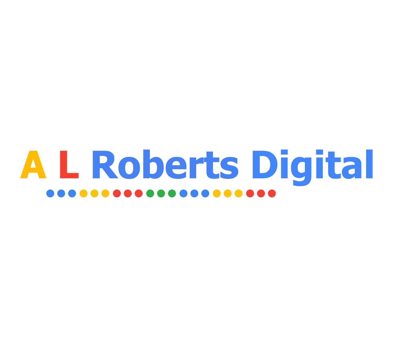 A L Roberts Digital