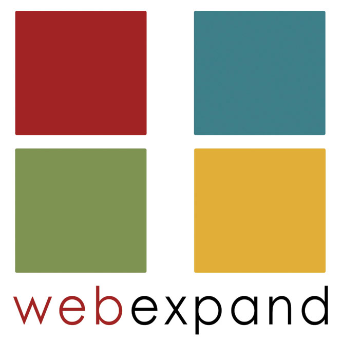 Webexpand Ltd