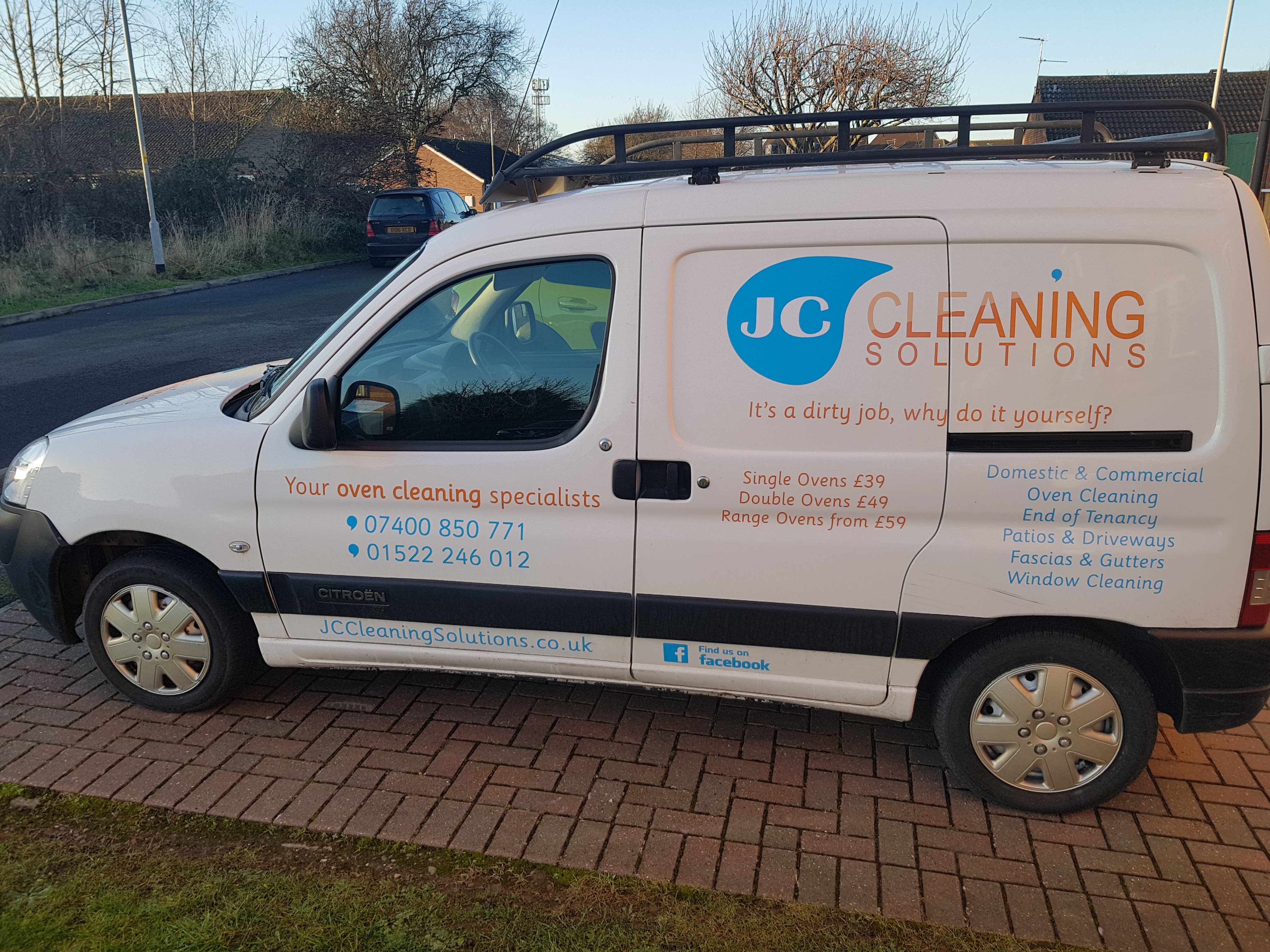 Jc cleaning solutions reviews solutioingenieria Choice Image