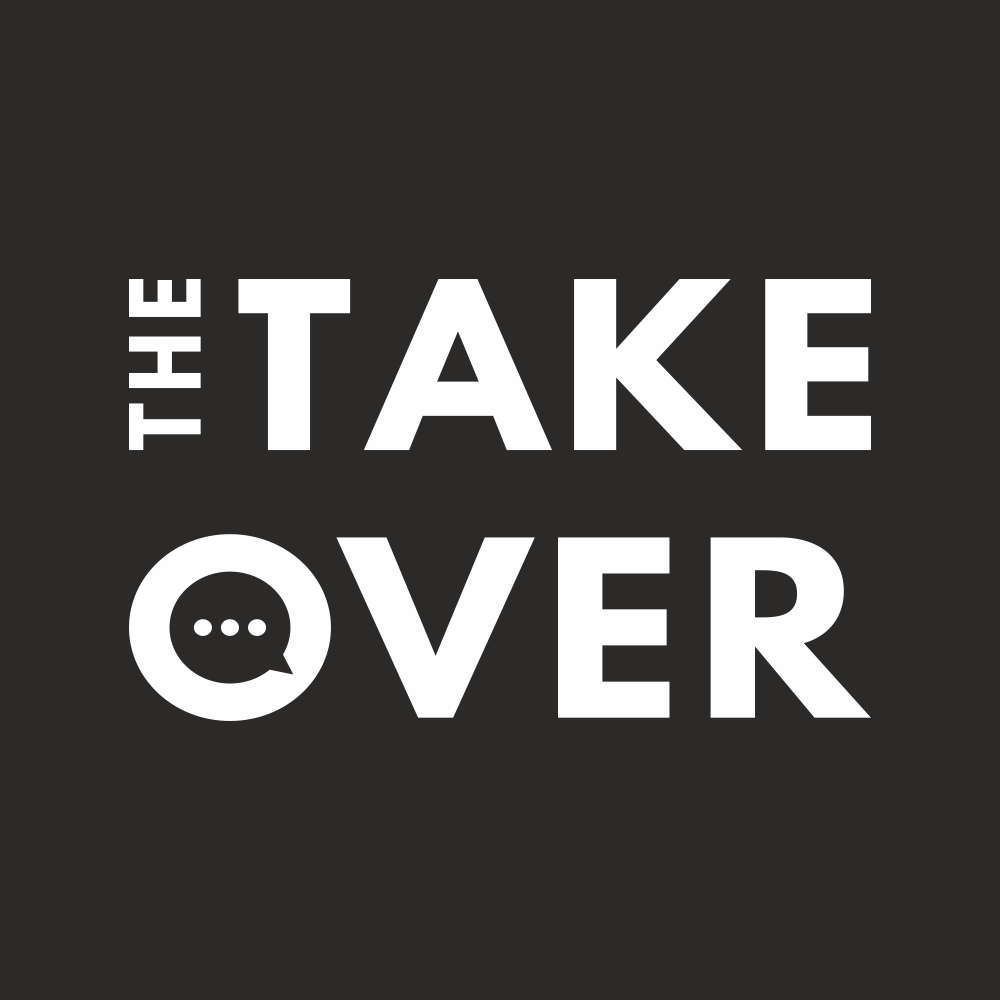 hello@thetakeover.co.uk