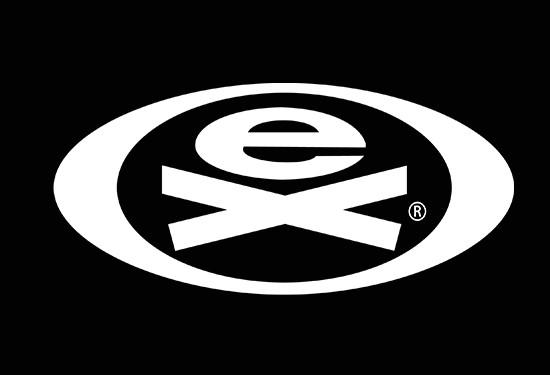 EXTREME International