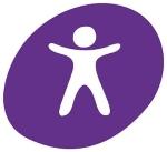 Purple Pebble People Ltd