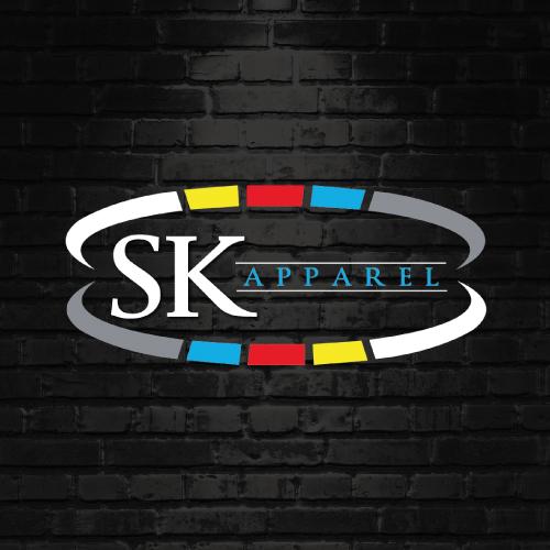 SK Apparel