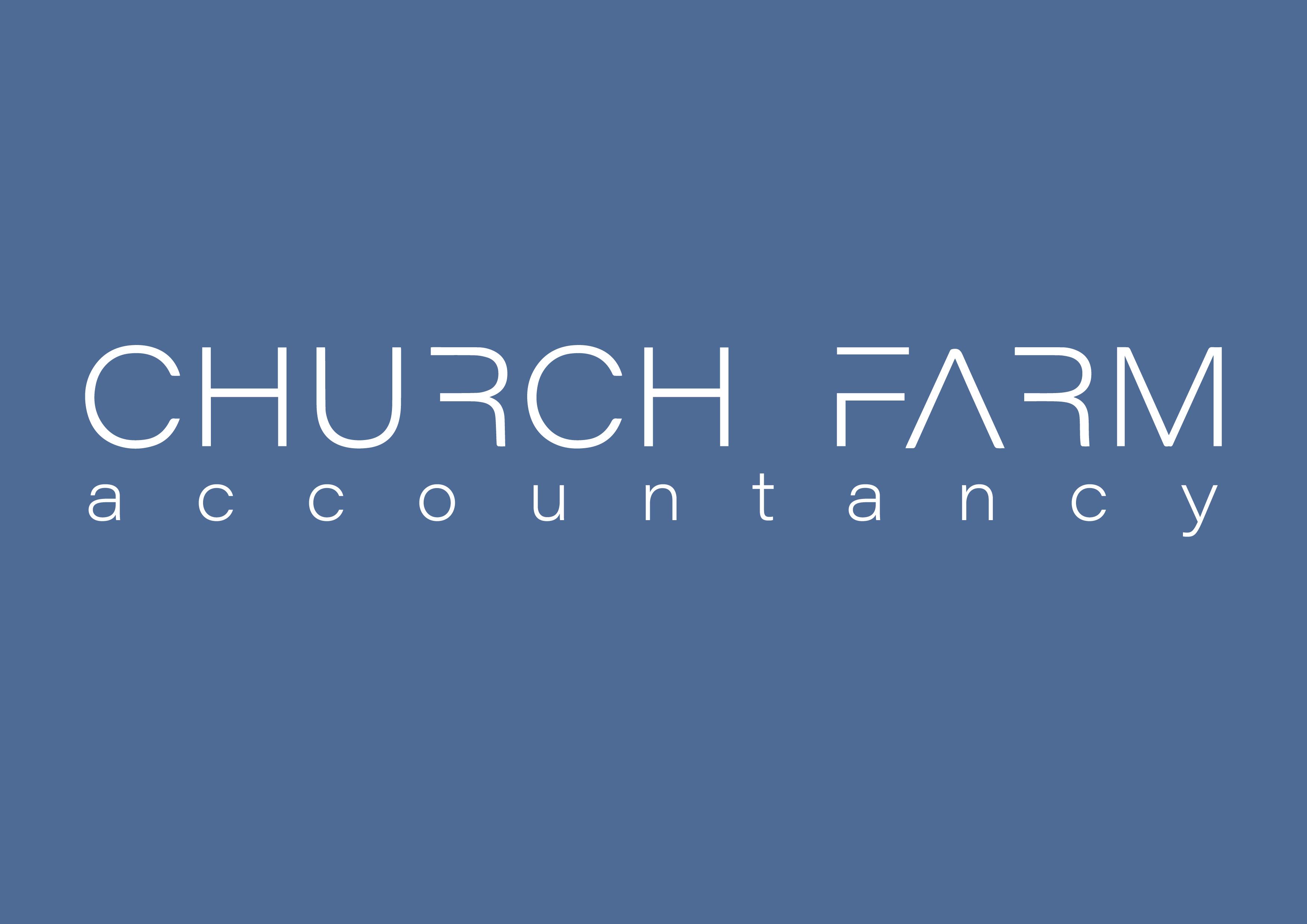 Church Farm Accountancy Limited