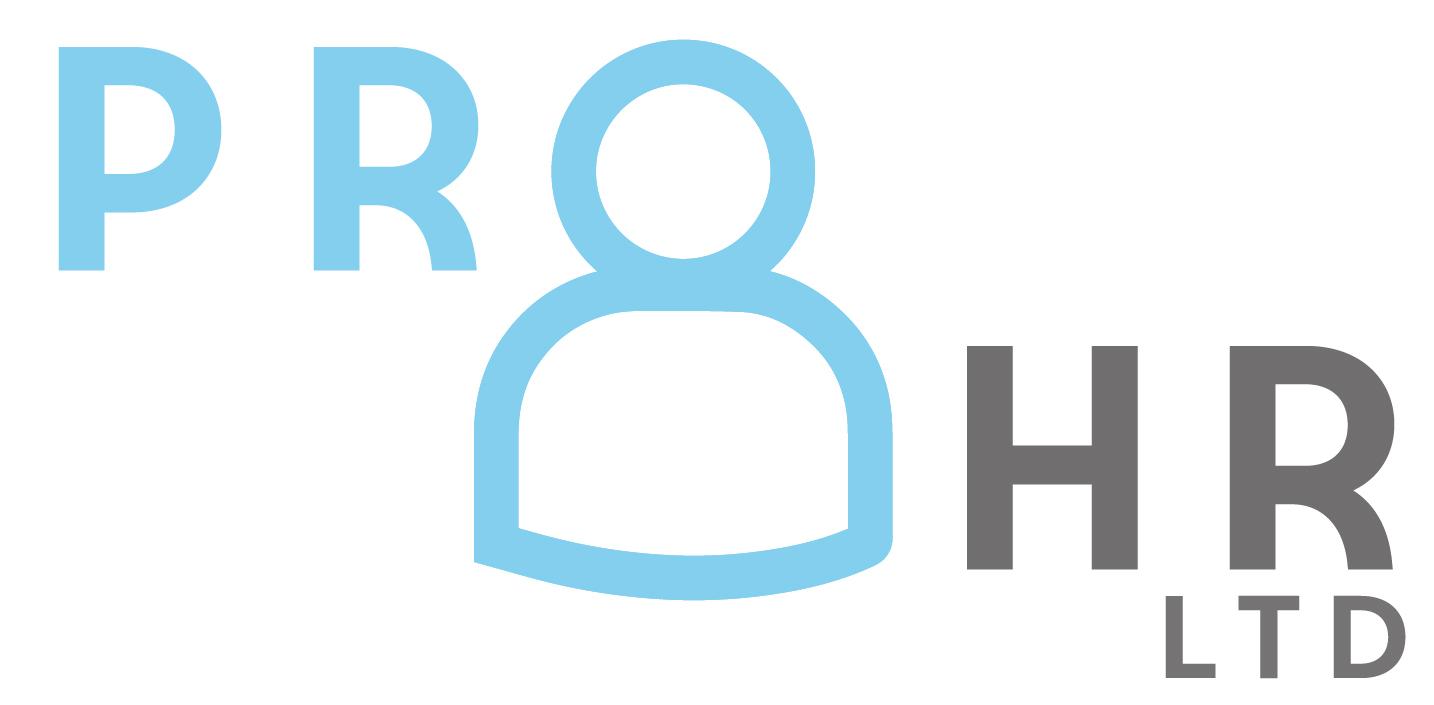 Pro Hr Ltd