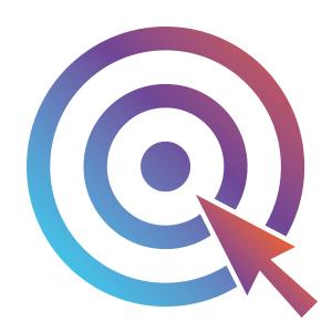 TargetedSEO Ltd.