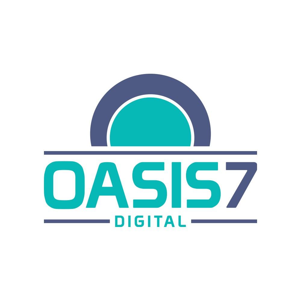 Oasis 7 Digital