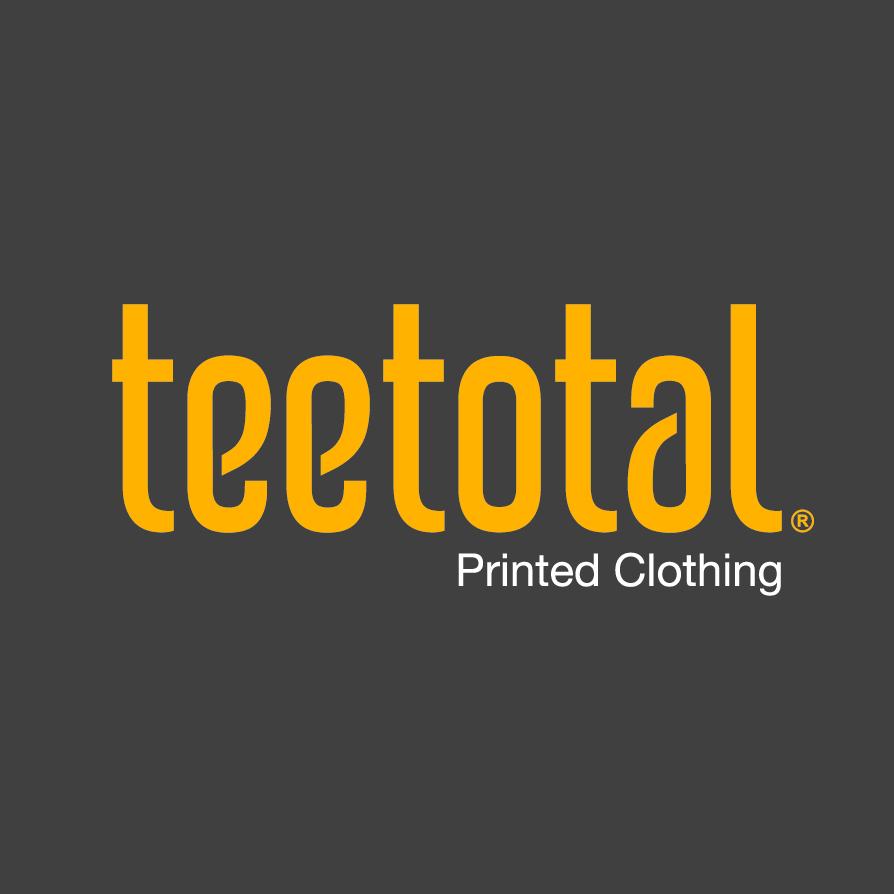 Teetotal Ltd
