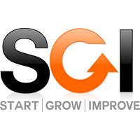 SGI Consultants