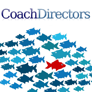 CoachDirectors
