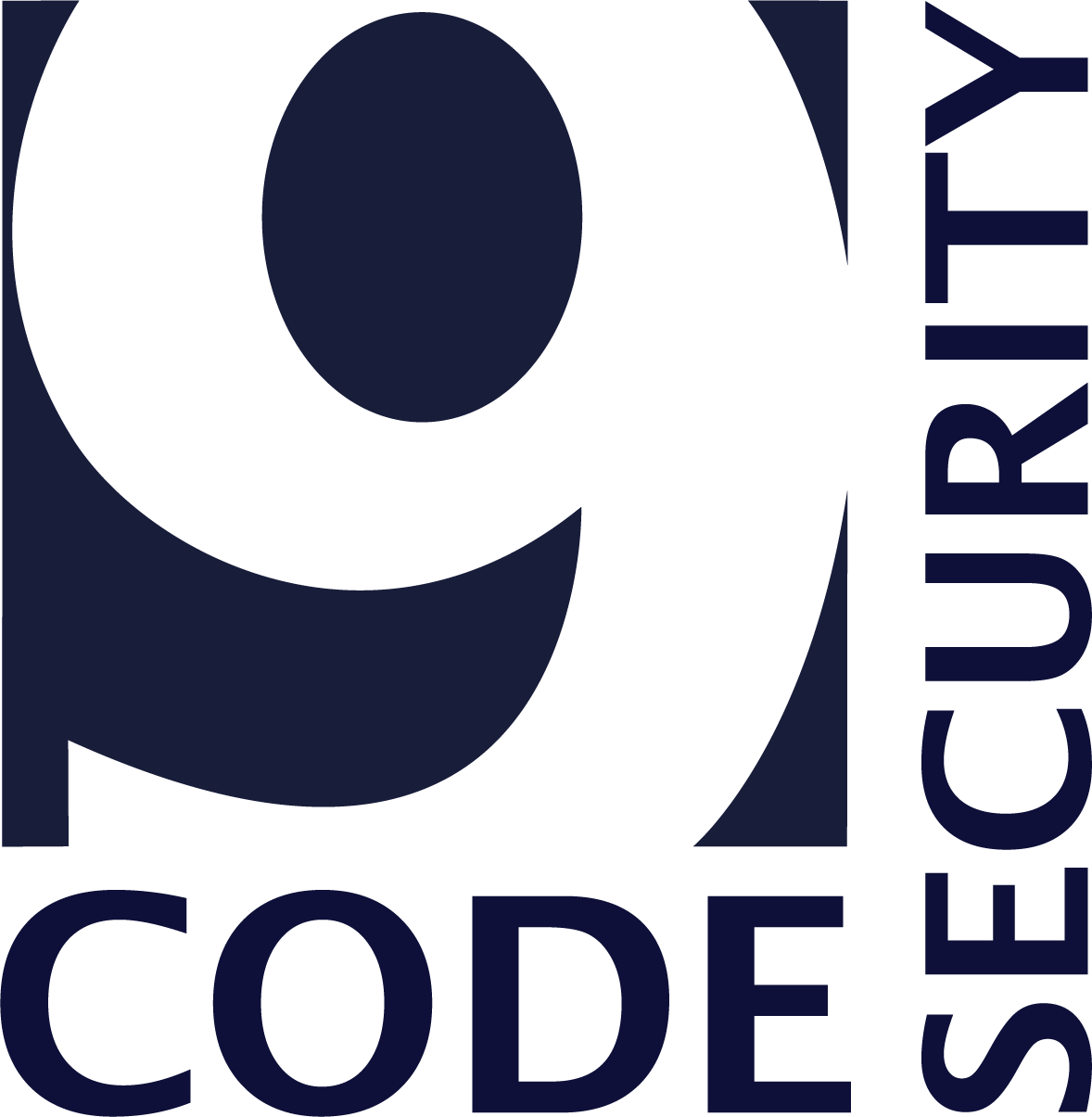 Code 9 Security Ltd