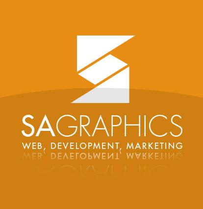 SAGraphics Ltd