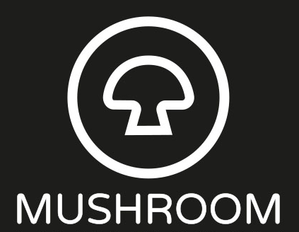 Mushroom Management Limited