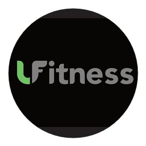 Find a Personal Trainer in Central London | Fitness