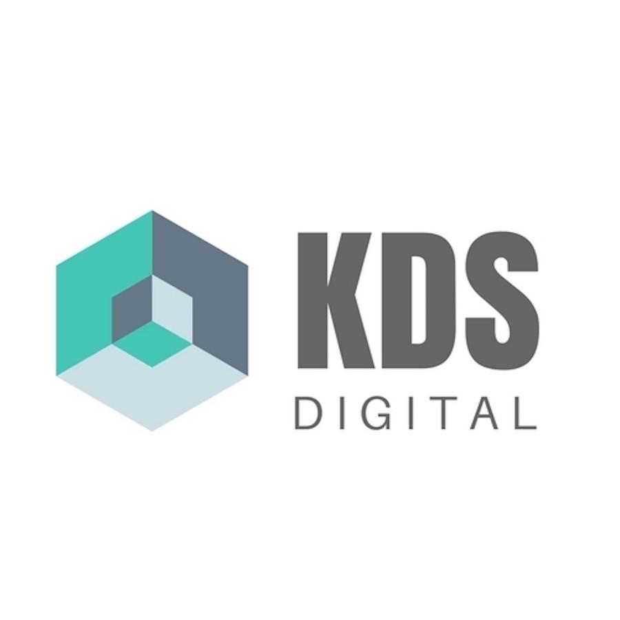 KDS Digital
