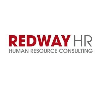 Redway HR