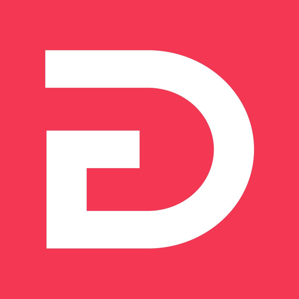 Fusion Digital Marketing Ltd