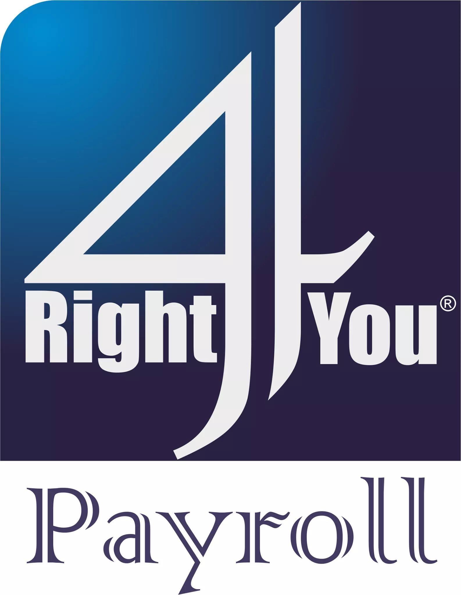 Right 4 You Payroll