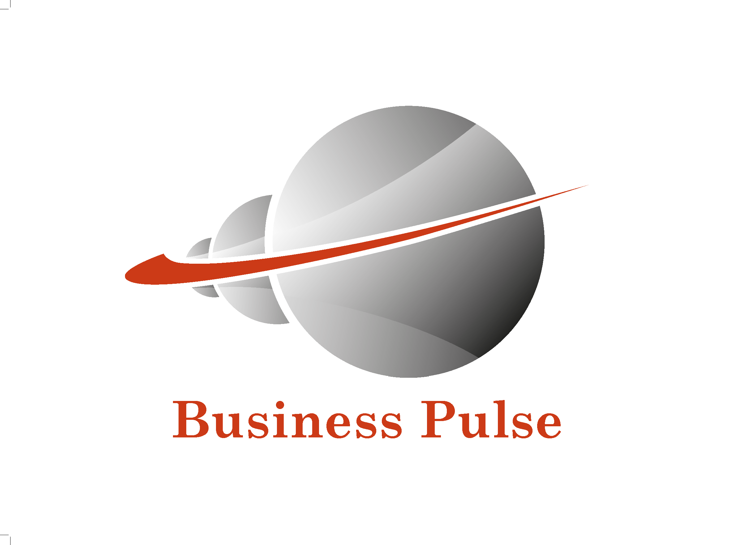 Business Pulse