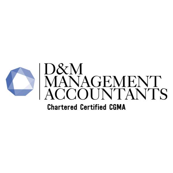 D&M Management Accountants Ltd