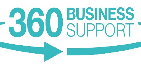 360 Business Support
