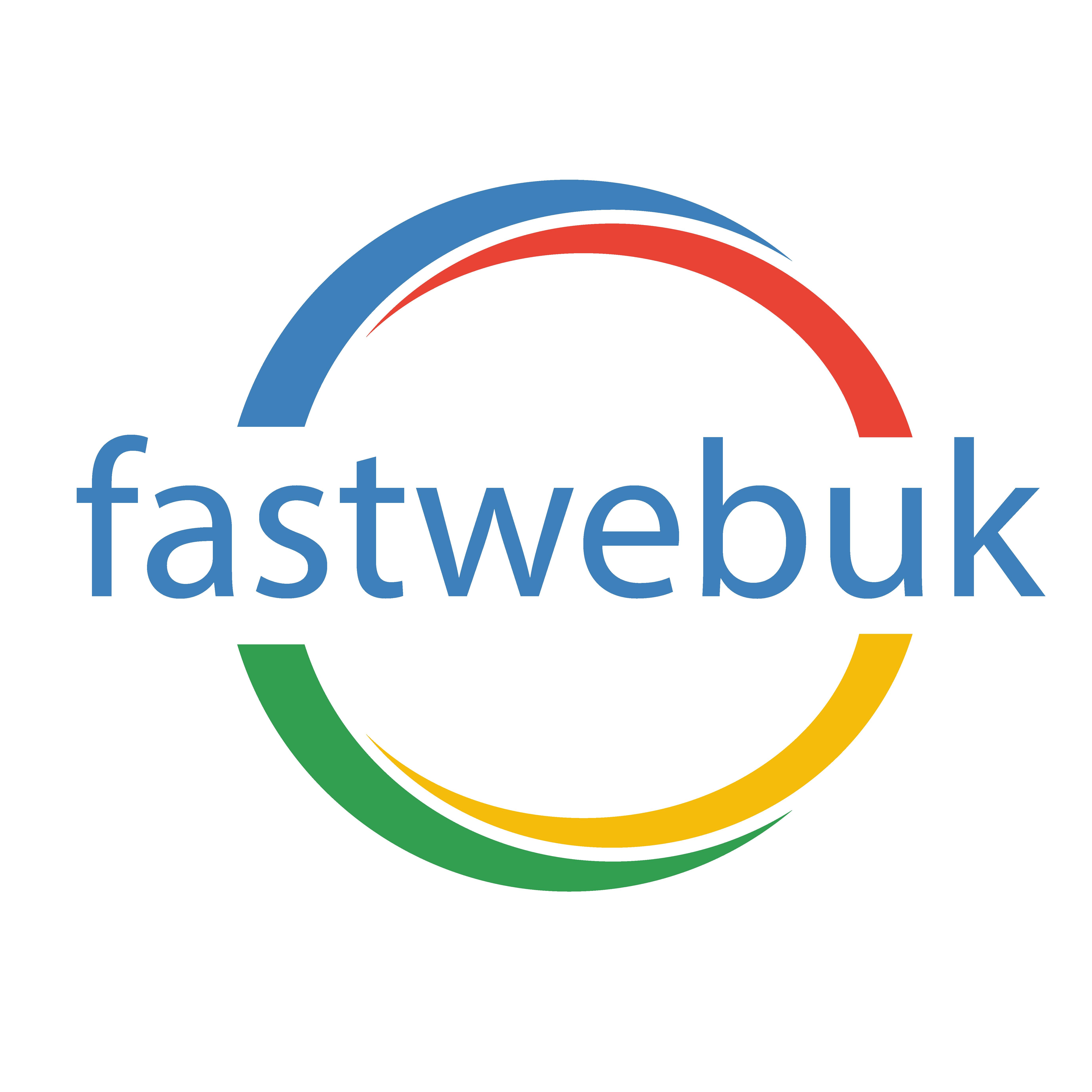 fastwebuk.com