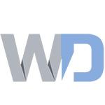 WildoDesign