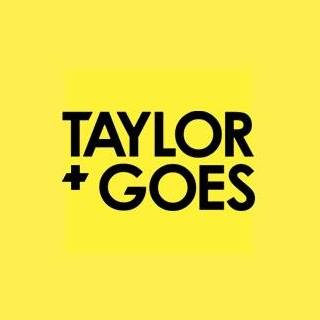 Taylor and Goes - Social Media Agency
