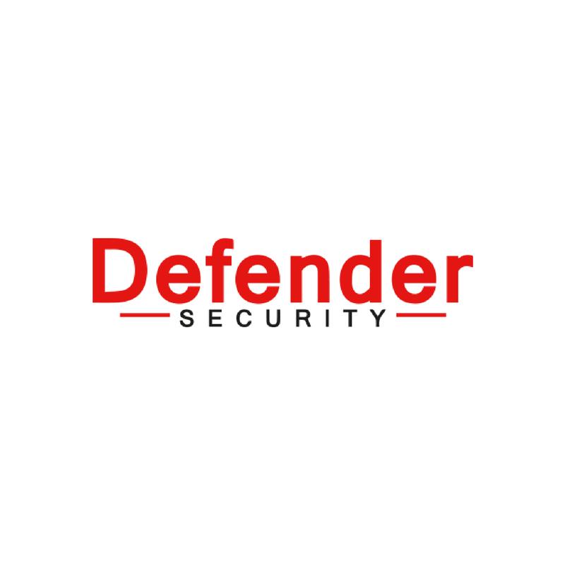 Defender Security