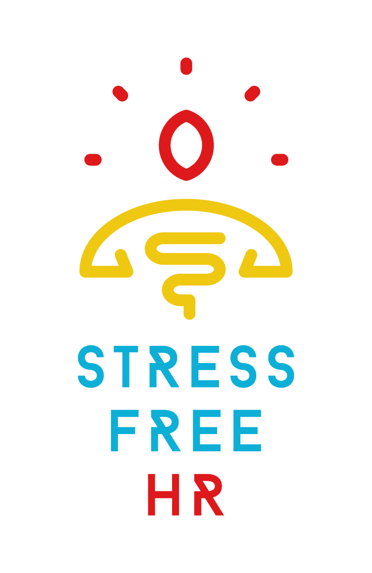 Stress Free HR Ltd
