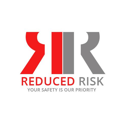Reduced Risk LTD