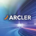 Arcler
