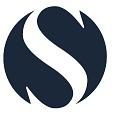 STACHIUK LTD-Powered by Professional accountants