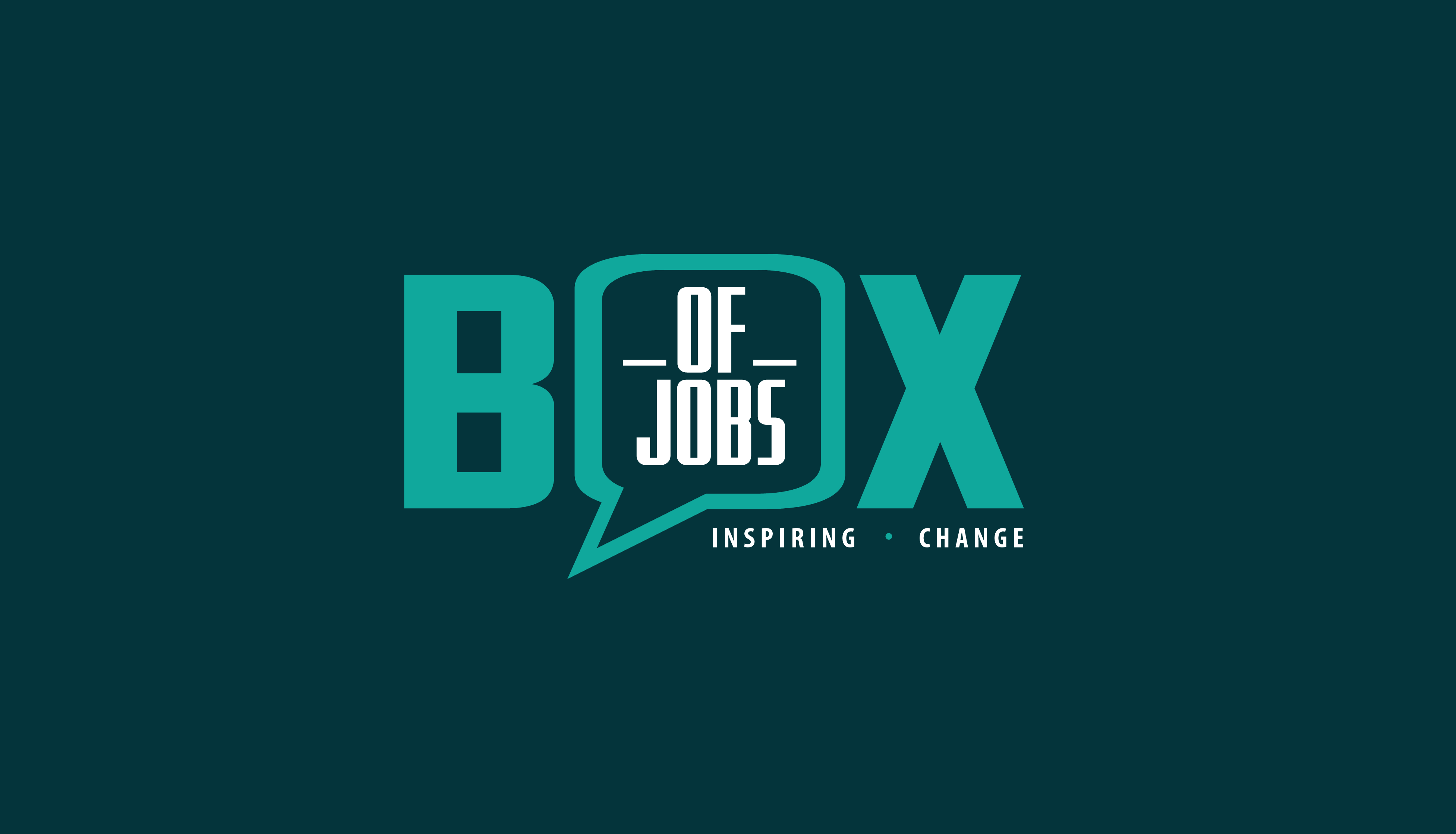 Box of Jobs