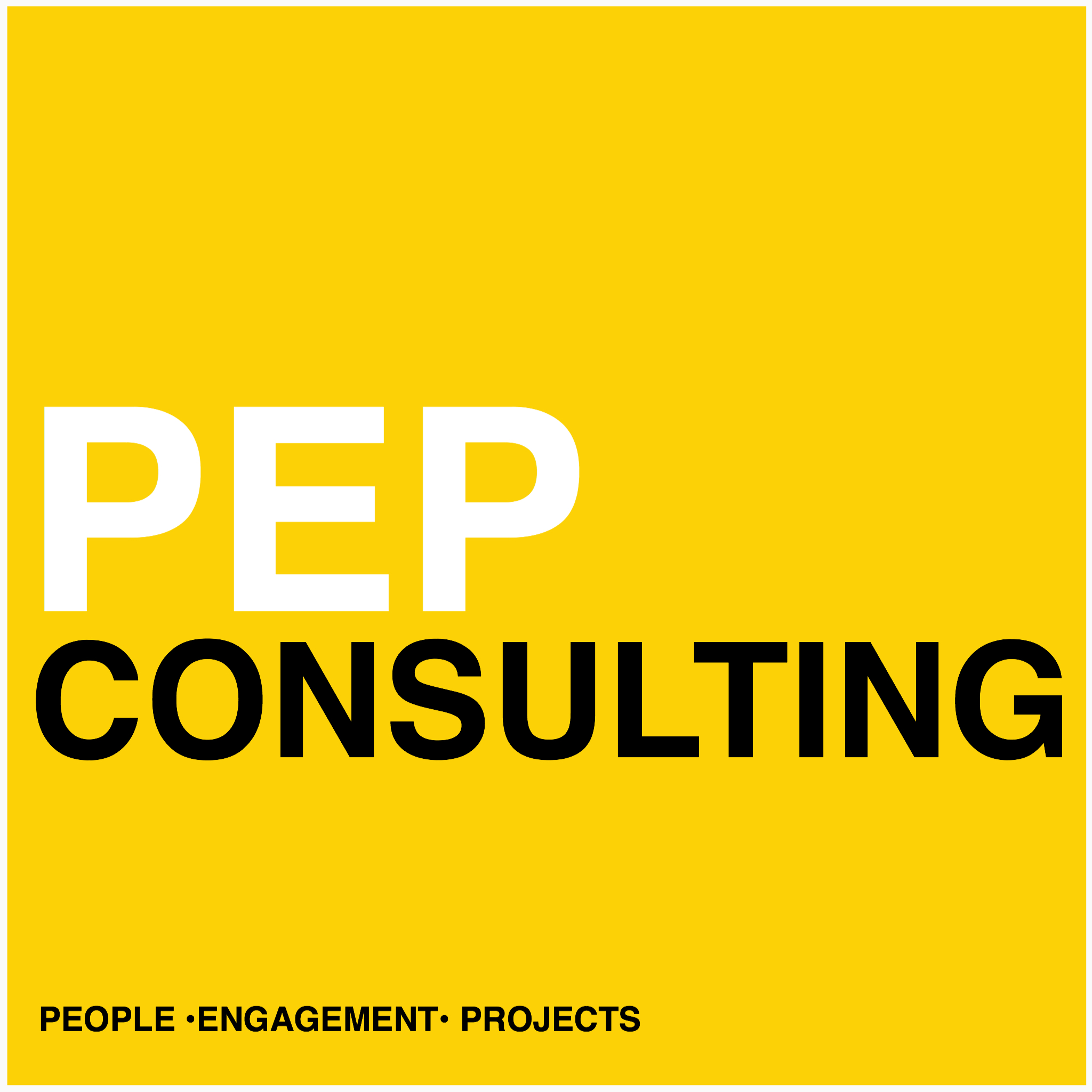PEP Consulting Group LTD