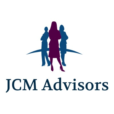 JCM Advisors Ltd