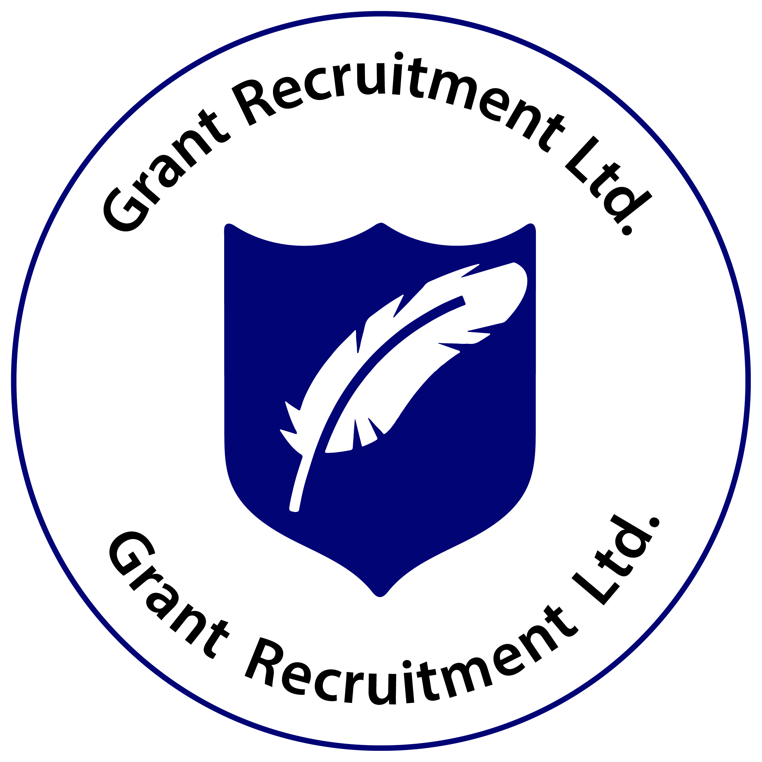 Grant Recruitment Ltd