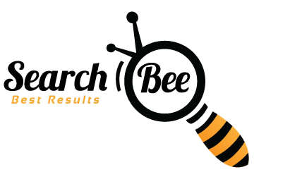 Searchbee