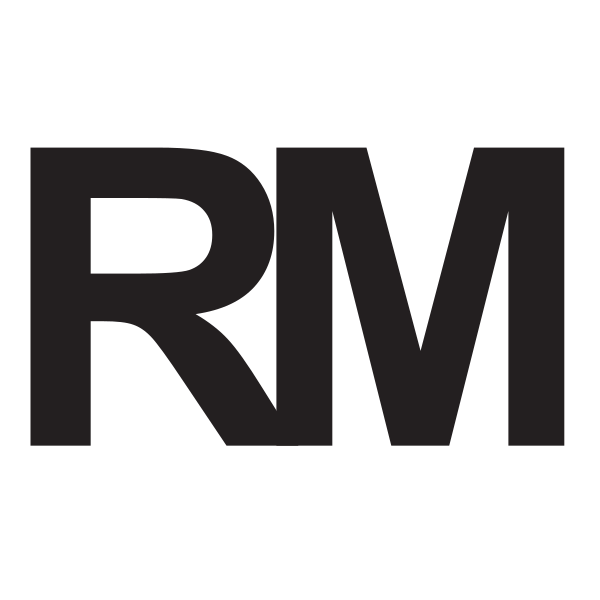 Rock-It Media