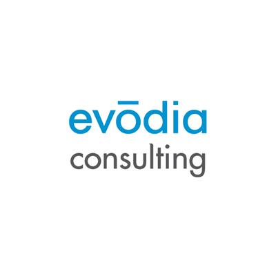Evodia Limited