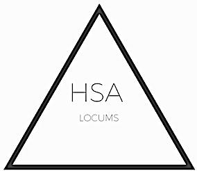 HSA Locums