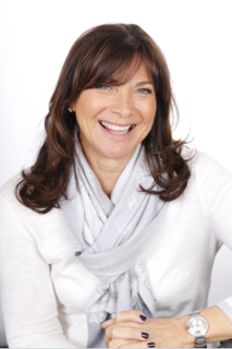 Claire Buck Lifestyle & Business Coaching